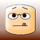 Аватар пользователя русалка