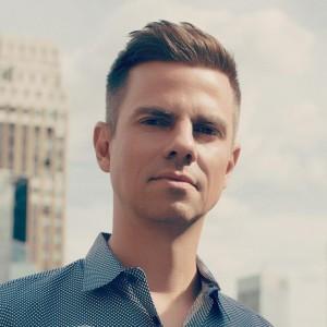 Profile picture for Matthias Hilse
