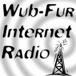 Profile picture of Wub-Fur Internet Radio