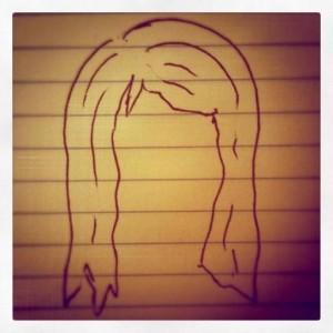 Profile picture for Kristin MacDonough