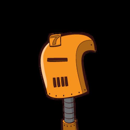 Bongoman profile picture