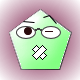 damod.php's Avatar (by Gravatar)