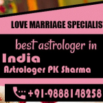 Profile picture of Astrologer Pk Sharma