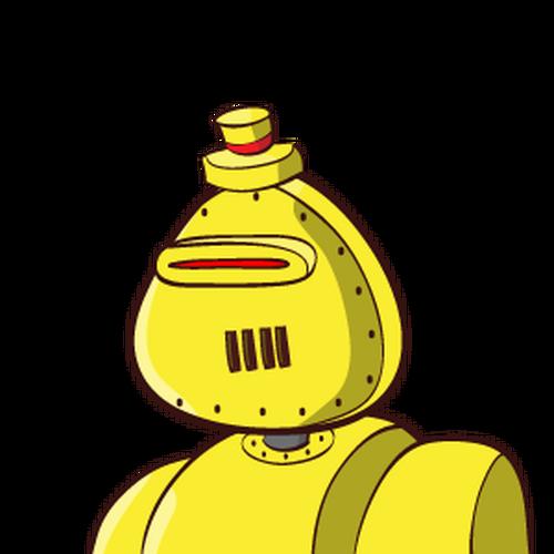 BUNIGPRO profile picture