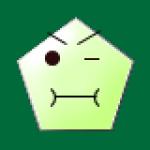 Profilbild von Denmo