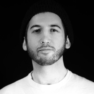 Profile picture for Ivan Mrsic