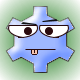 ornusweb's Avatar, Join Date: Sep 2011