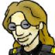 Chaldan's avatar