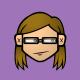 violet4ever's avatar