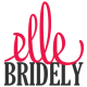 elle bridely