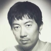 SHIBATA Hiroshi
