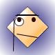 Avatar for user shining_dragon