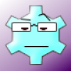 Аватар для indegow