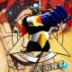 Hugo2003Valinas's avatar