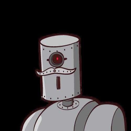 SirAlief profile picture