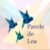 Parole De Lea