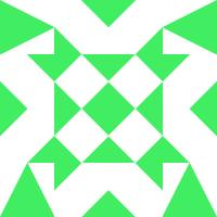 Group logo of Locksmith Pflugerville TX