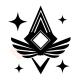 Avatar for r_e_n_solar