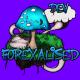 Forexal's avatar