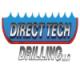 Direct Tech Drilling LLC