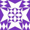 Το avatar του χρήστη praitorian