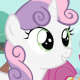 SweetieBelle