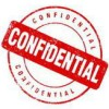 social media - last post by PRIVATE AND CONFIDENTIAL