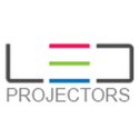 led-projectors.co.uk's Photo