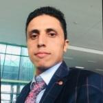 Basheer Ali