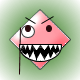 Avatar for crapcarp