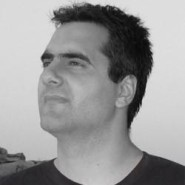 tnikolaos's picture