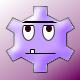 folderann's Avatar (by Gravatar)