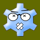 Avatar for user lh4evr