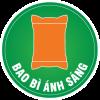 baobigao