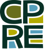 CPRE London display picture