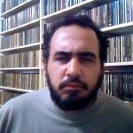 Mario Ribeiro