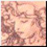 ladyrockess
