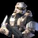 VimesV's avatar