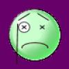 Аватар для reyksins