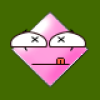 Аватар для Serge