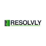 Resolvly_LLC