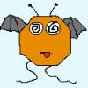 RafiQ's Avatar