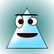 Аватар пользователя mmrrmmrrmr