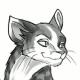 vonBoomslang's avatar