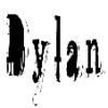 Probleme 3dsmax9 - dernier message par Dylan