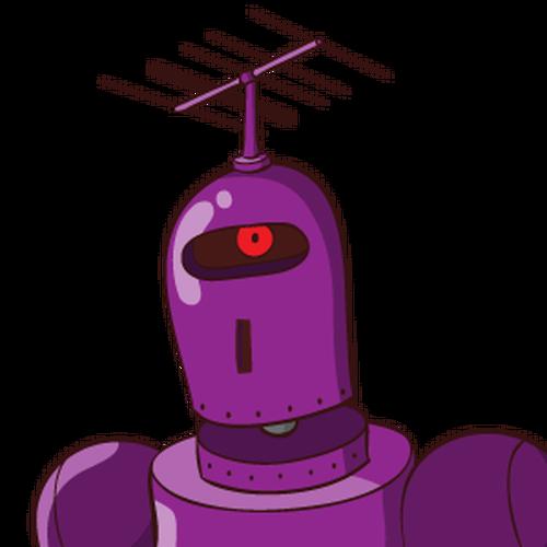 AquilaTheEagle profile picture