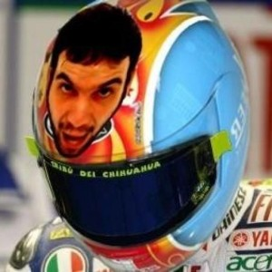 Profile picture for Ander Egia
