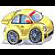 beetlefrosch