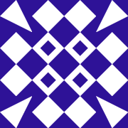 Eb467a06908c5eb7d9f4748c0f35cf71?s=180&d=identicon
