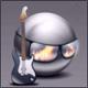 ForSer's avatar